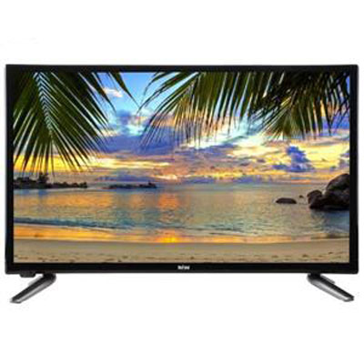 فروش نقدی یا اقساطی تلویزیون ال ای دی مارشال مدل ME-۲۴۲۷ سایز ۲۴ اینچ